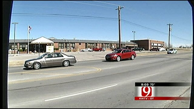 Parents Concerned By Mid-Del's Decision To Sell Schools