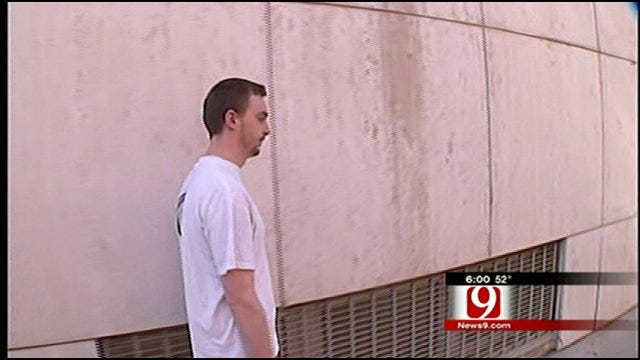 Parents Accused Of Felony Child Neglect Out Of Jail On Bond