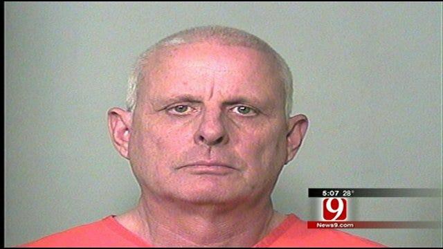 Bethany Man Admits To Killing His Wife