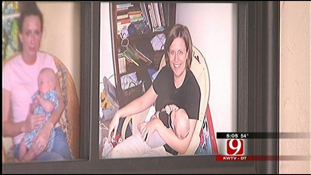 Mom Says She Struggled To Find Pediatrician In SoonerCare Program