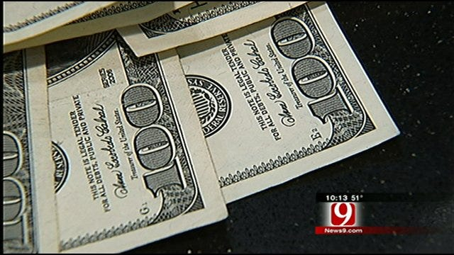 Consumer Watch: 5 Tips To Help You Save In 2011