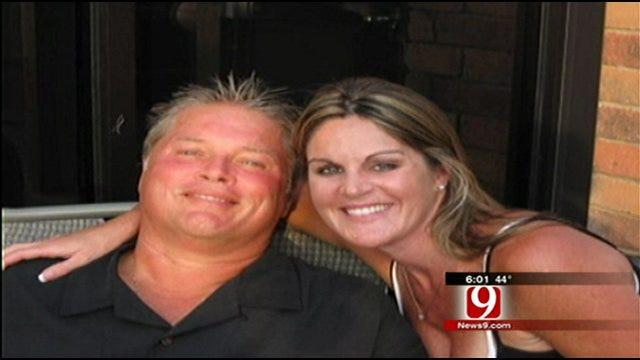 Friends of Julie Mitchell Offer $50,000 Reward To Catch Killer