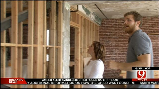 Developers Taking New Measures With Oklahoma Earthquakes On The Rise