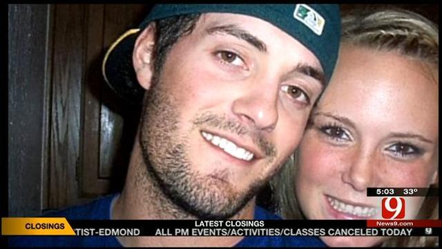 Suspect In Australian's Murder In Duncan Testifies Against Alleged Co-Conspirators