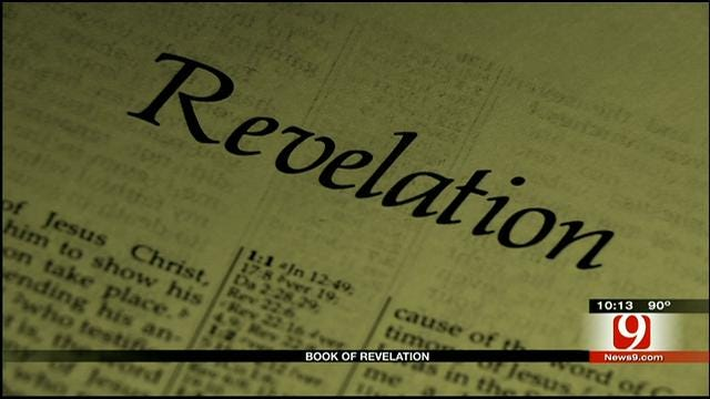Are We Living In Revelation?