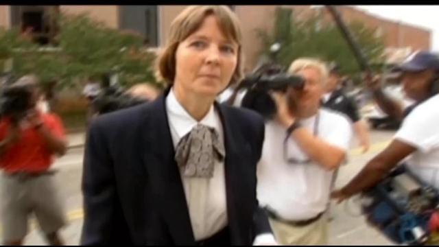 Oklahoma Lawyer Stephen Jones Offers Advice To Dzhokhar Tsarnaev's New Attorney