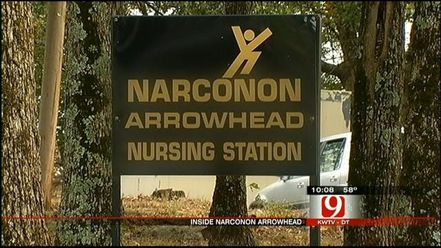 Inside Narconon, CEO Answers Accusations About Deaths In Rehab