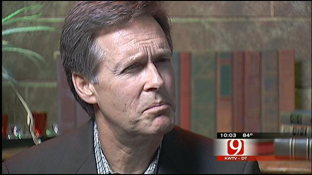 Former DA Stands By Early-Released Inmate Ahead Of Prater Inquiry