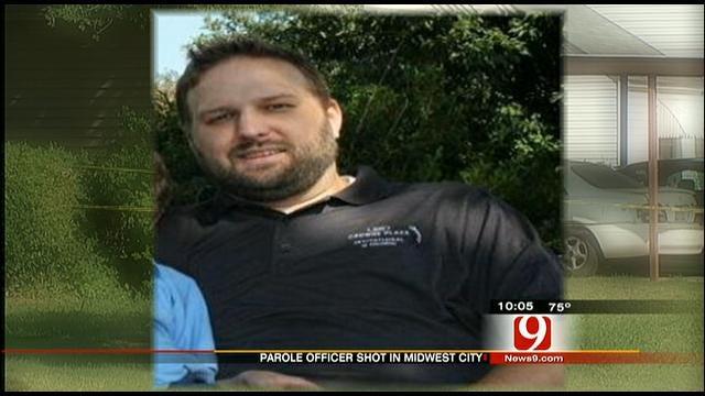 Criminologist Talks Dangers Of The Job After MWC Shooting