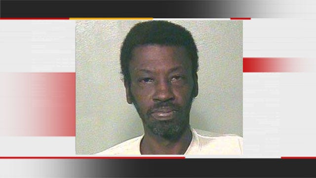 WEB EXTRA: 911 Calls From Man Who Caused Eight-Hour Standoff In OKC