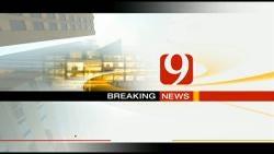 Flooding Cancels Class At Monroe Elementary School