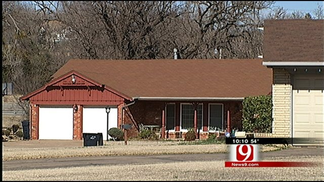 Oklahoma Senator Says County Assessors Not Doing Their Jobs