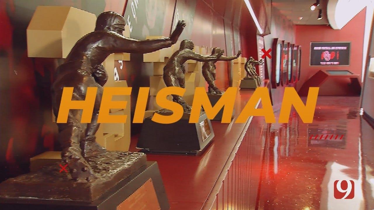 TSR Heisman 30 Ton.mp4