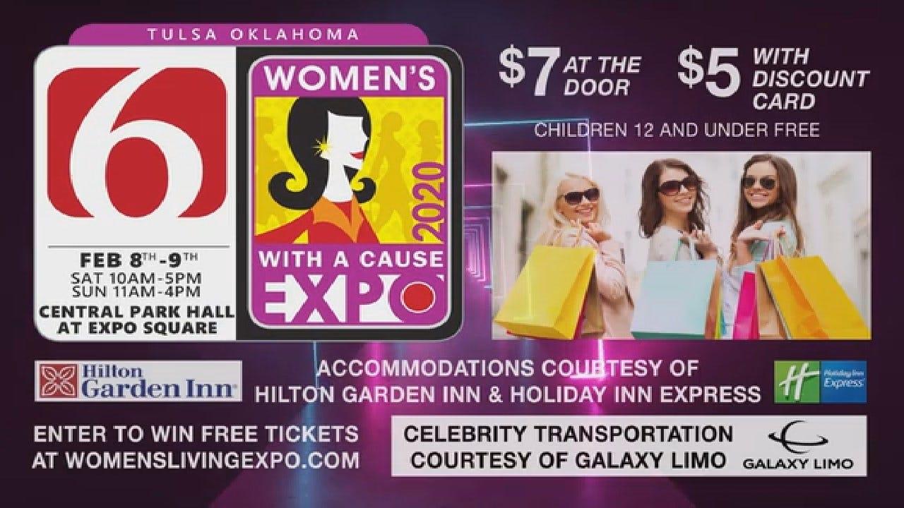 Tulsa-Women's-Expo-With-A-Cause-Tulwomenexpo2015-15DONOTDELETE.mp4