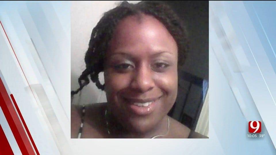 OCPD Seeks Help To Locate Missing, Endangered Woman