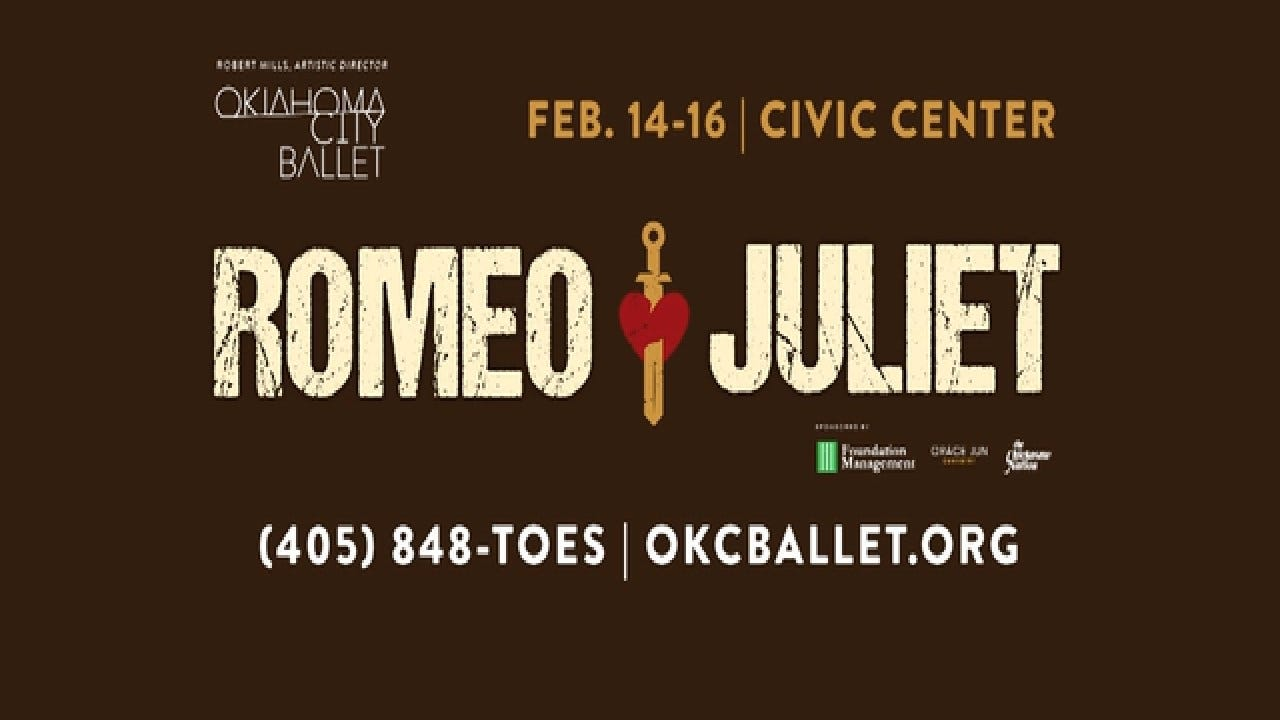 Balletic-Romeo-Juliet-15-01172020DONOTDELETE.mp4