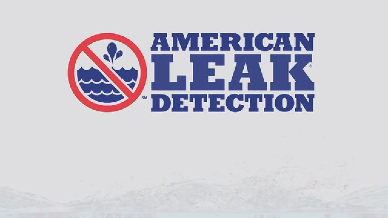 Americanleakdetection41396DONOTDELETE.mp4
