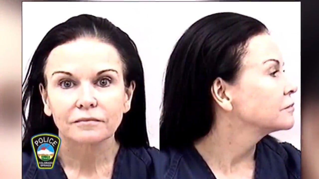 Daycare Owner Arrested After 26 Children Found Behind False Wall In Colorado