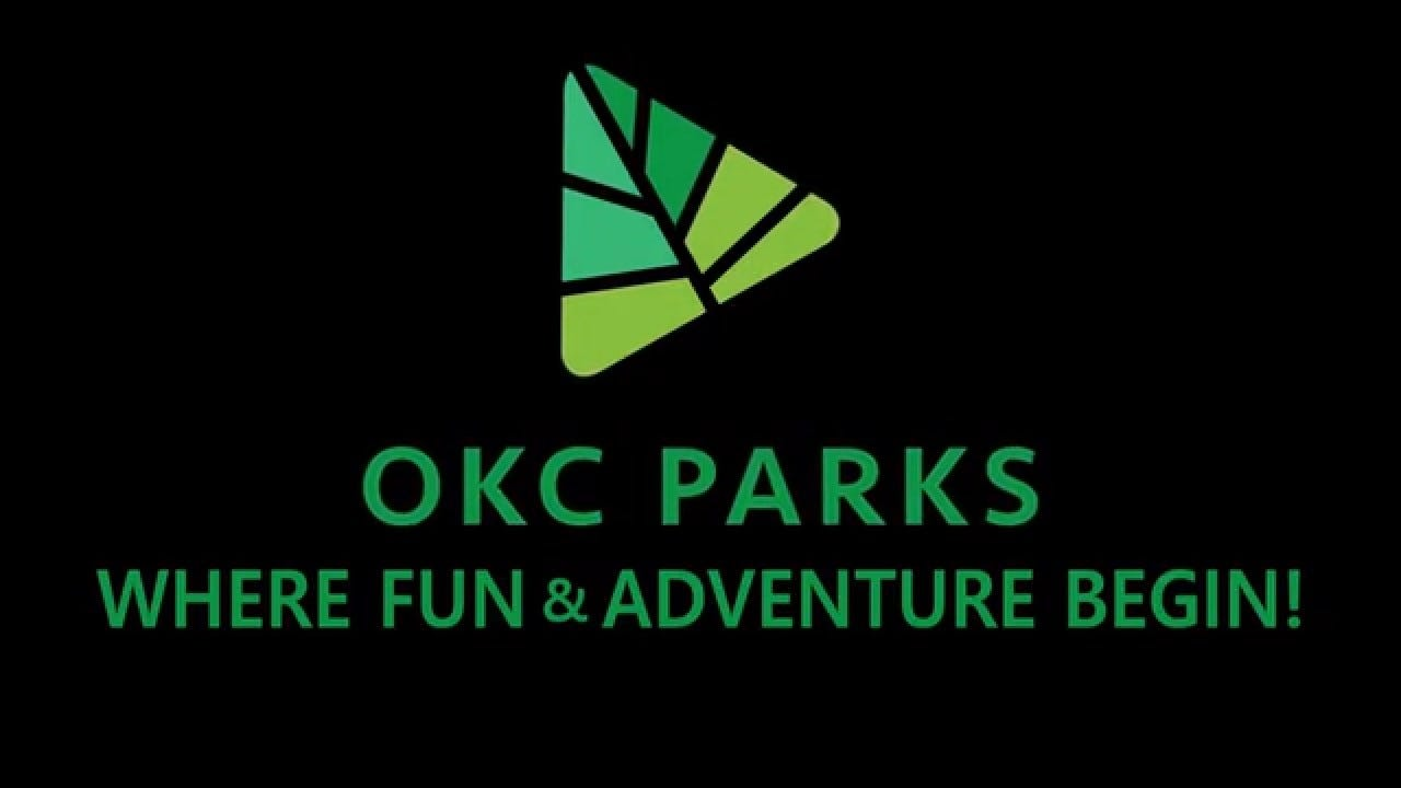 OKC Parks: Come Play With Us :10 - 12/2019 (DO NOT DELETE)