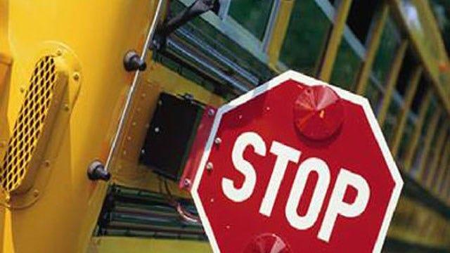 Social Media Threats Prompt Extra Security At Westiminster School Monday
