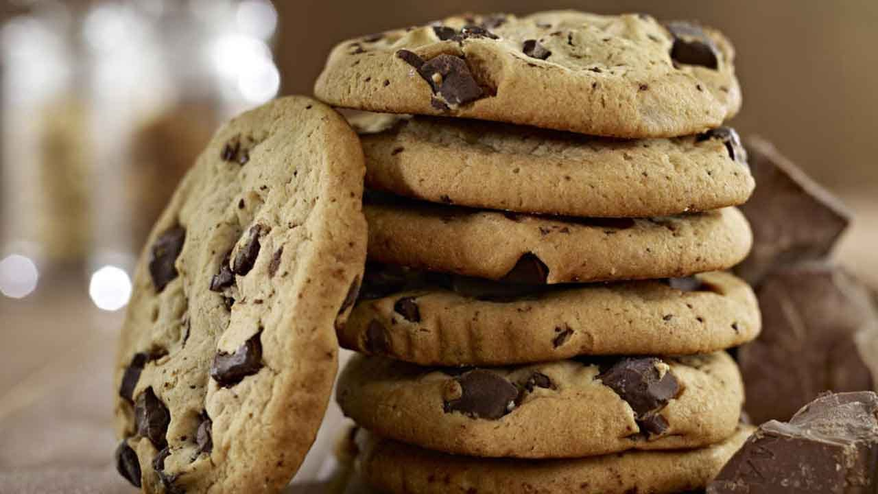 National Cookie Day: The Very Best Types Of Cookies