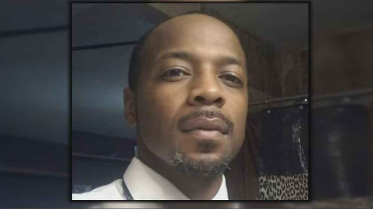 Family Members Remember Man Killed At Abandoned Gas Station In NW OKC
