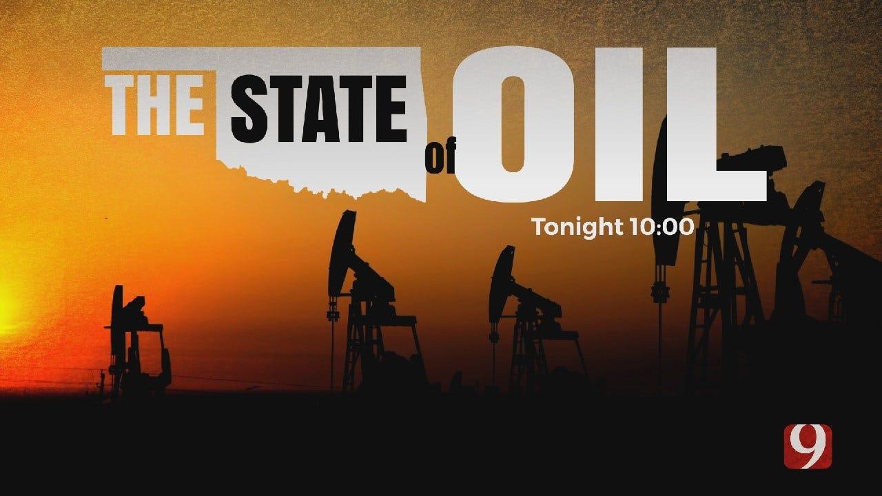 TSR Oil & Gas 15 Ton.mp4