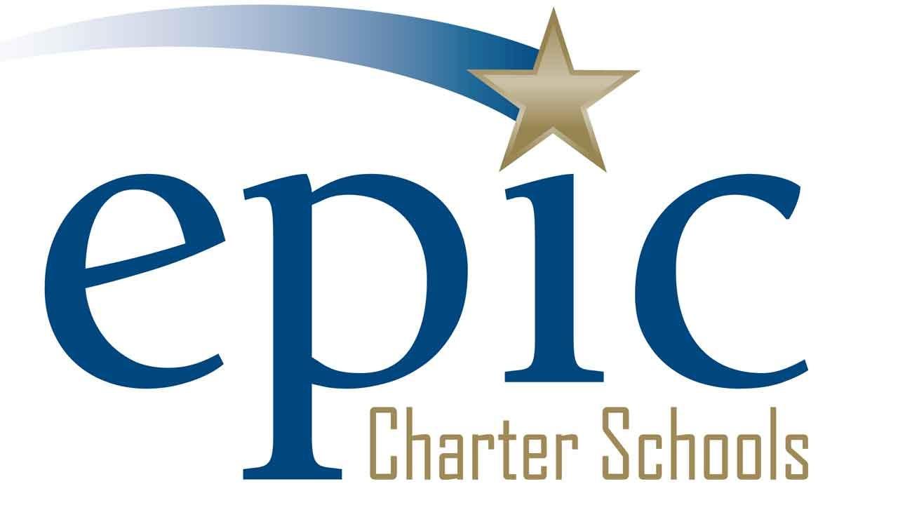 Epic Charter Schools Report Record Enrollment
