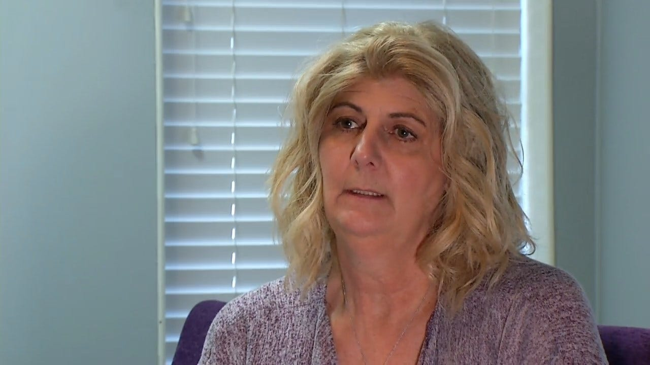 2 Women Claim They Were Fired For Reporting Sexual Harassment Against Canadian Co. Juvenile Center Director