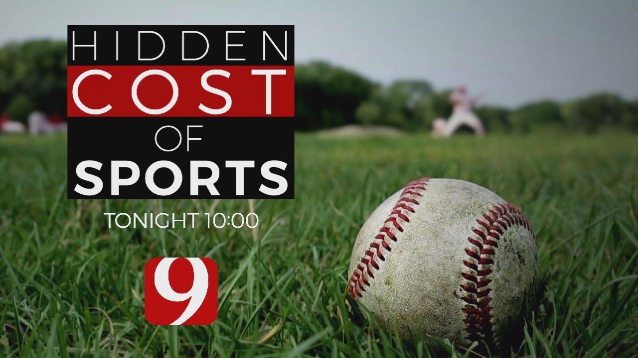 Hidden Cost of Sports TSR.mp4