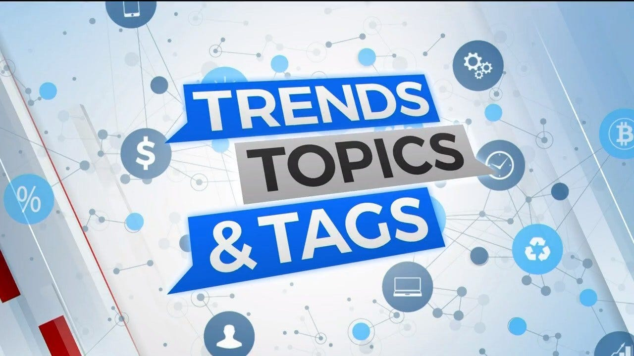 Trends, Topics & Tags: Sex Offender Lawsuit
