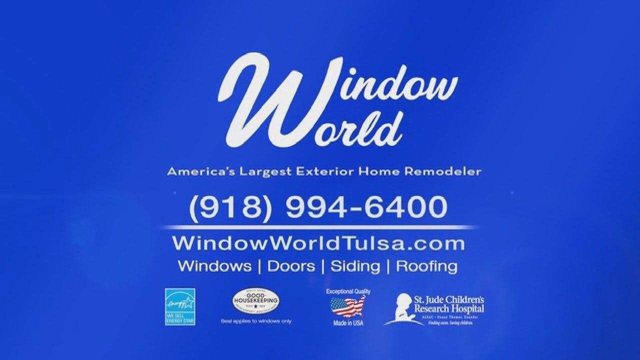 WindowWorldPreroll40024DONOTDELETE.mp4