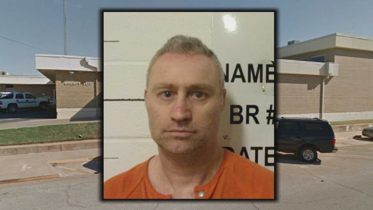 Lincoln County Man Facing Multiple Life Sentences For Child Sex Crimes Takes Plea Deal