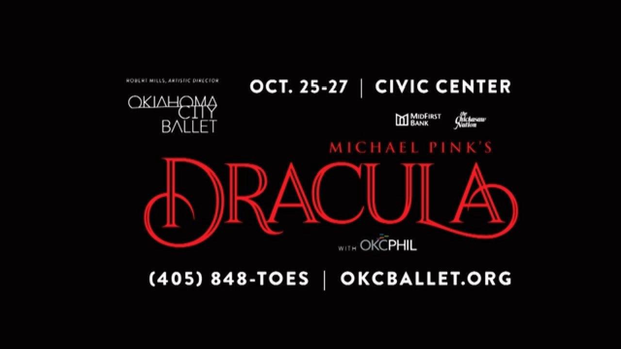 Okcballet Dracula 15 102019.mp4
