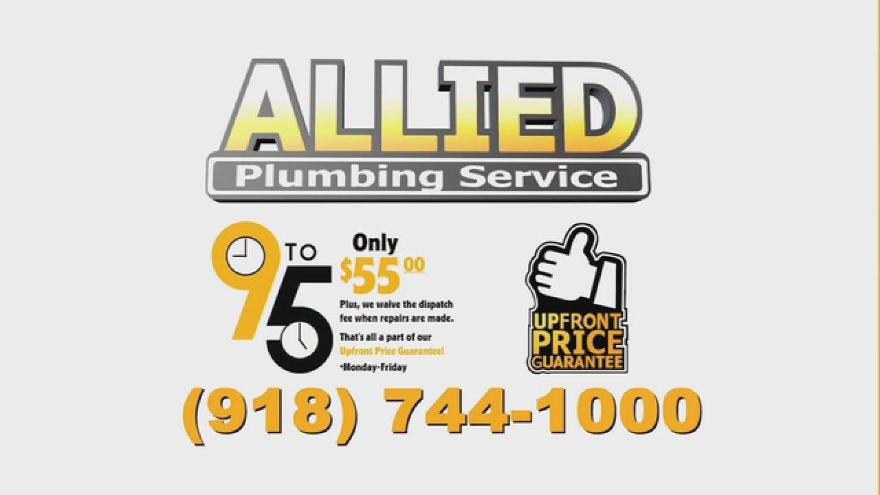 Allied Plumbing - AP15UPG9TO50717_15 - 29879 - 10/2019