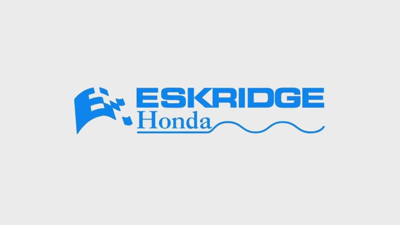 Eskridge Honda - Eh-0719-1-Boy-Hd - 10/2019