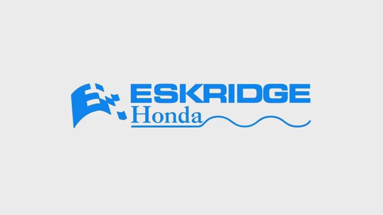 Eskridge Honda - Eh-0719-2-Girl-Hd - 10/2019