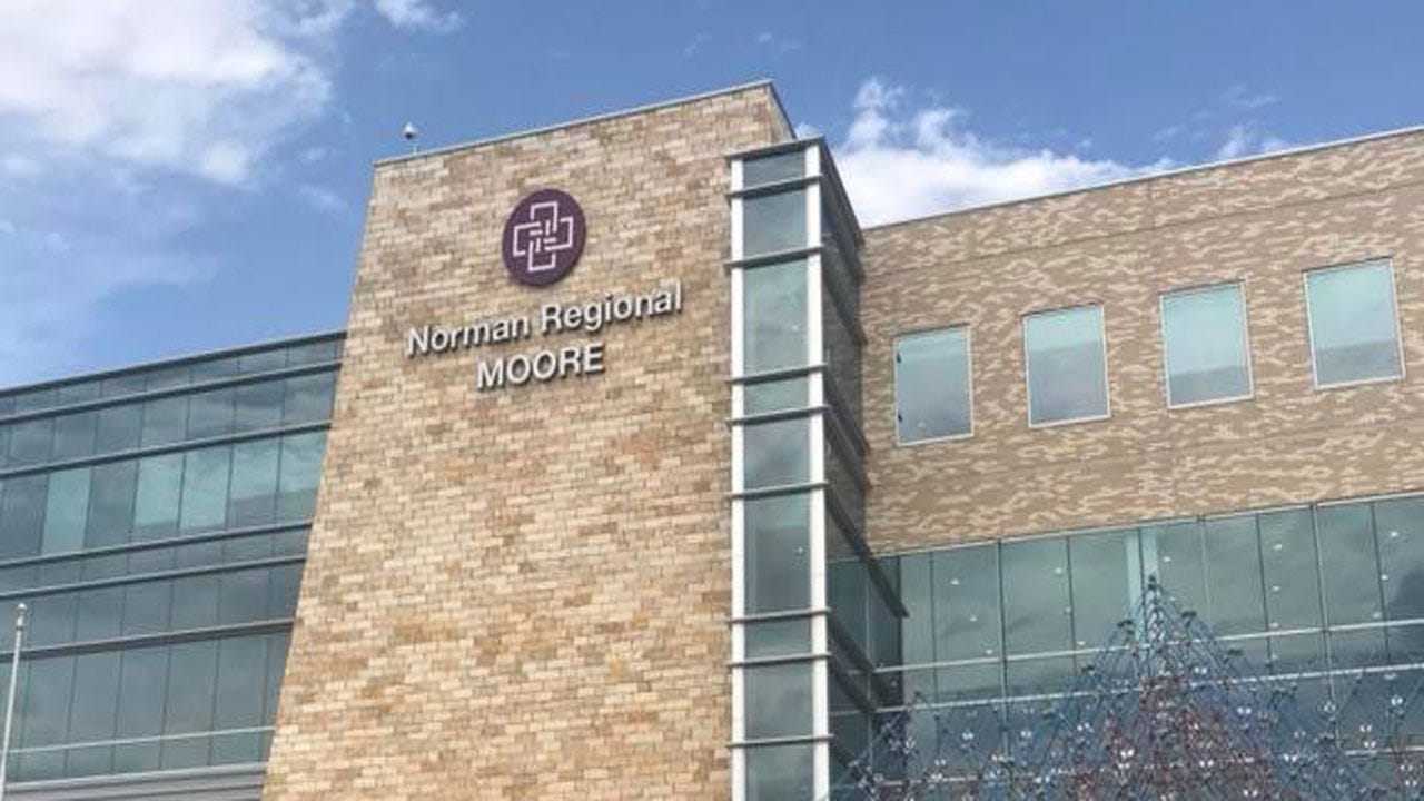Norman Regional Hosting Mental Health Event To Help Those In Need