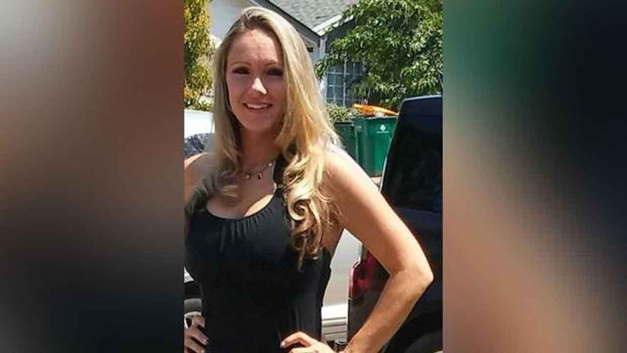 California Mother Found Dead 2 Months After She Vanished; Husband Arrested