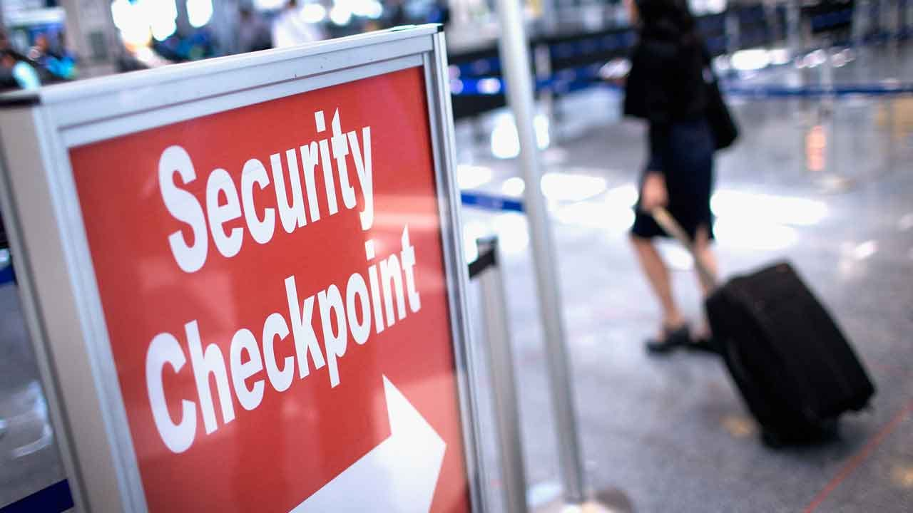 AAA To Host TSA PreCheck Approval Event