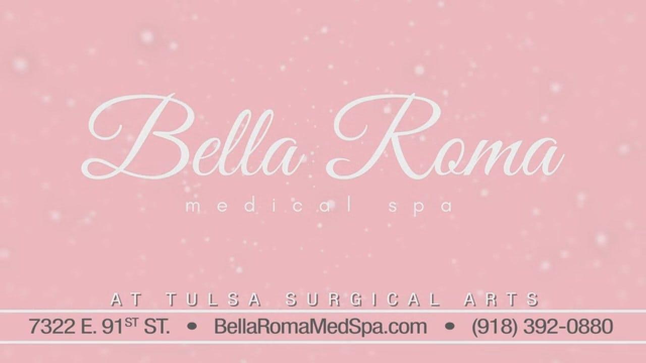 Tulsa Surgical Arts: TSABRM19151_39980 Video - 09/2019