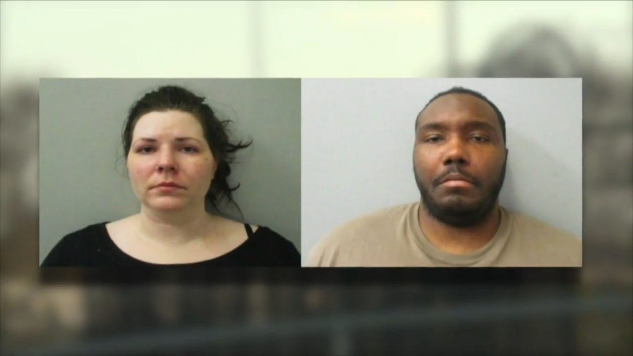 Police: 3-Year-Old Boy Starved To Death; Brother Survived
