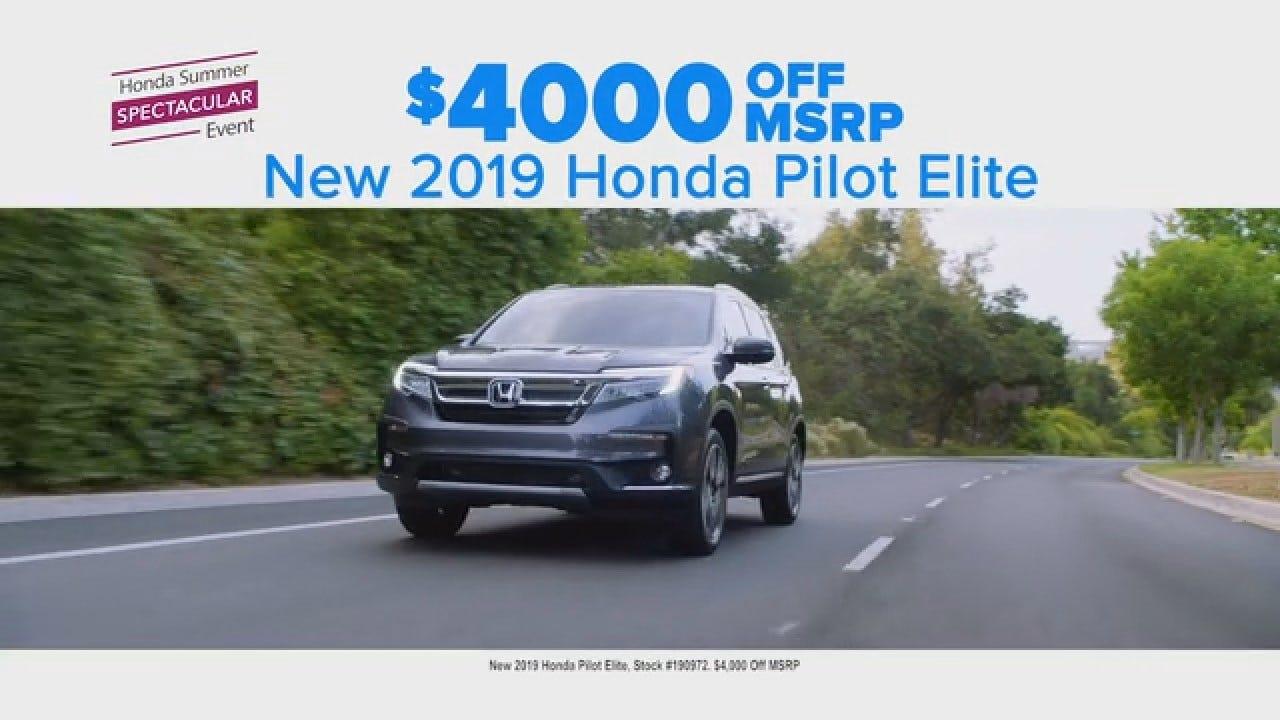 Eskridge: EH0719PilotHD Pre-roll - 08/2019