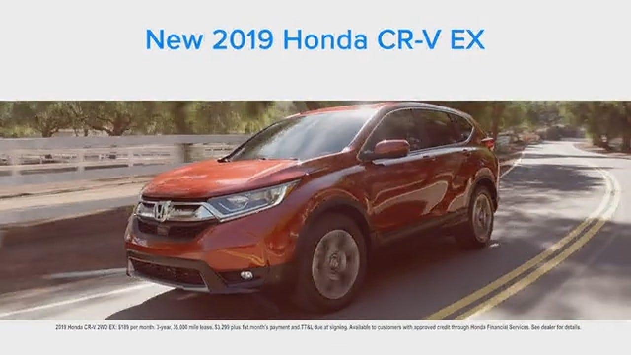 Eskridge: EH0819CRVHD Pre-roll - 08/2019