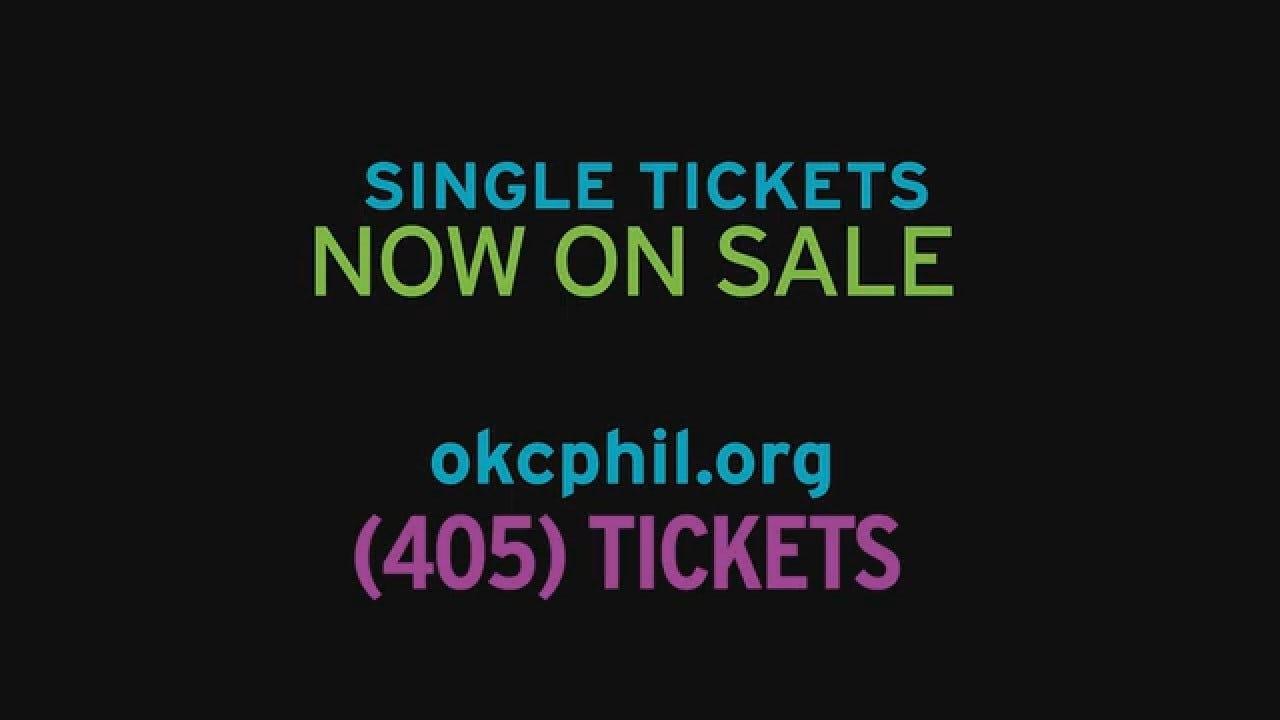 OKCPhil_Valorie_PreRoll