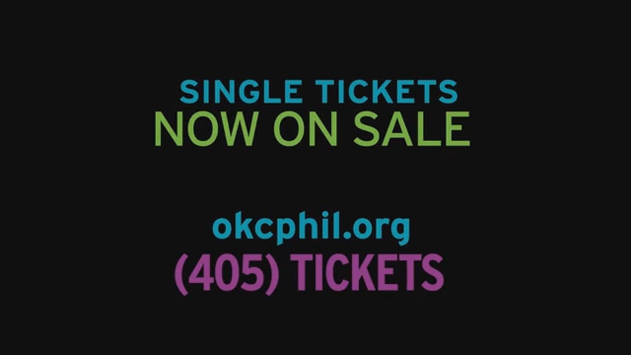 OKCPhil_GregLee_PreRoll