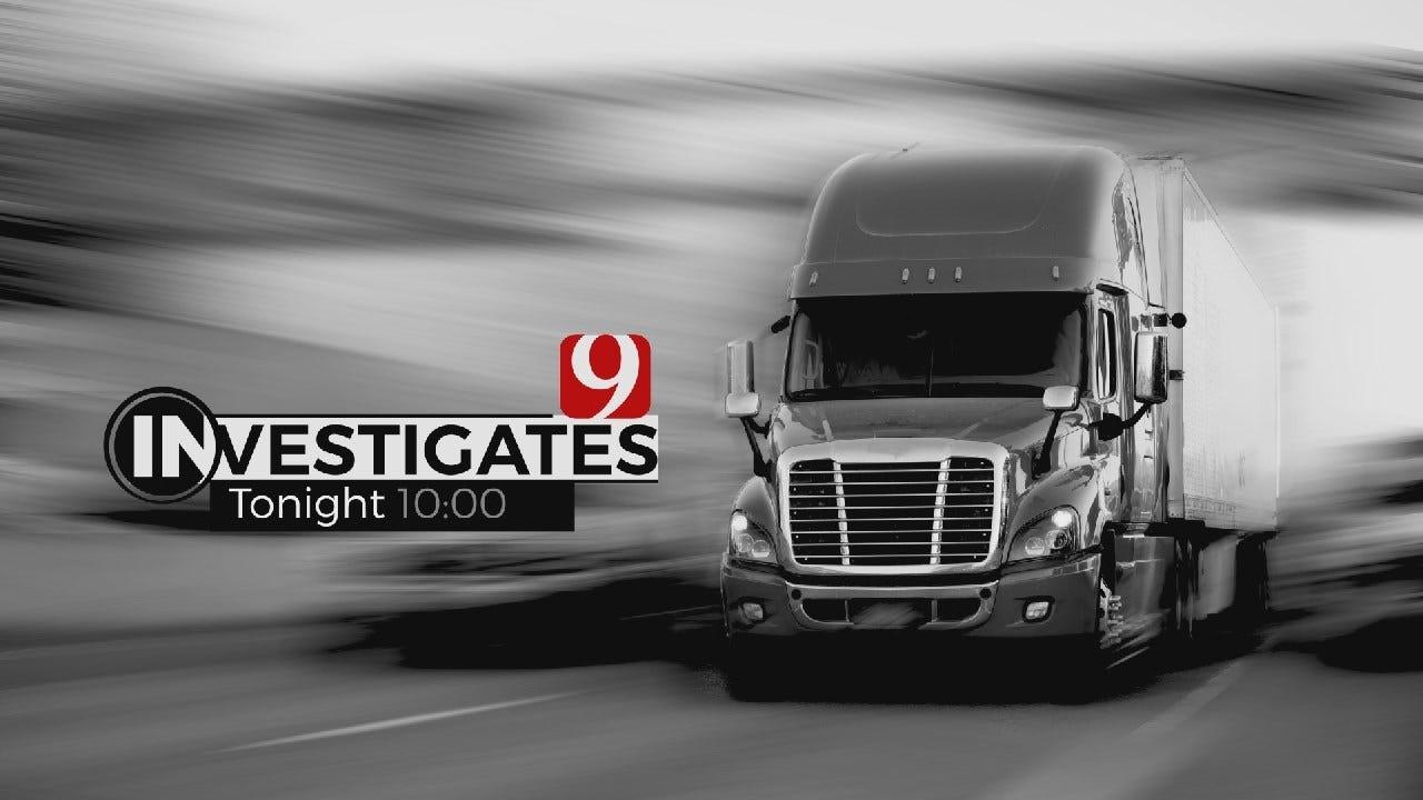TSR Truck Inspections 15 TON.mp4