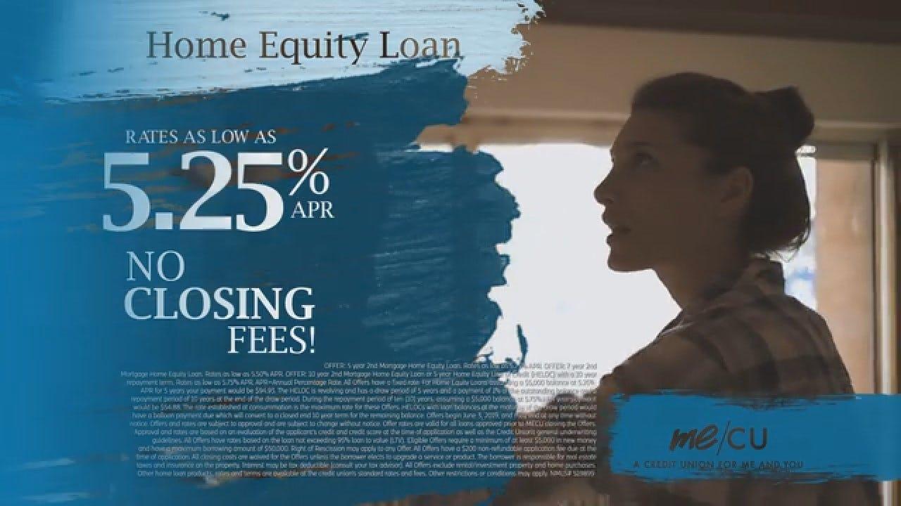 MECU_Homeequityloan201915_PreRoll