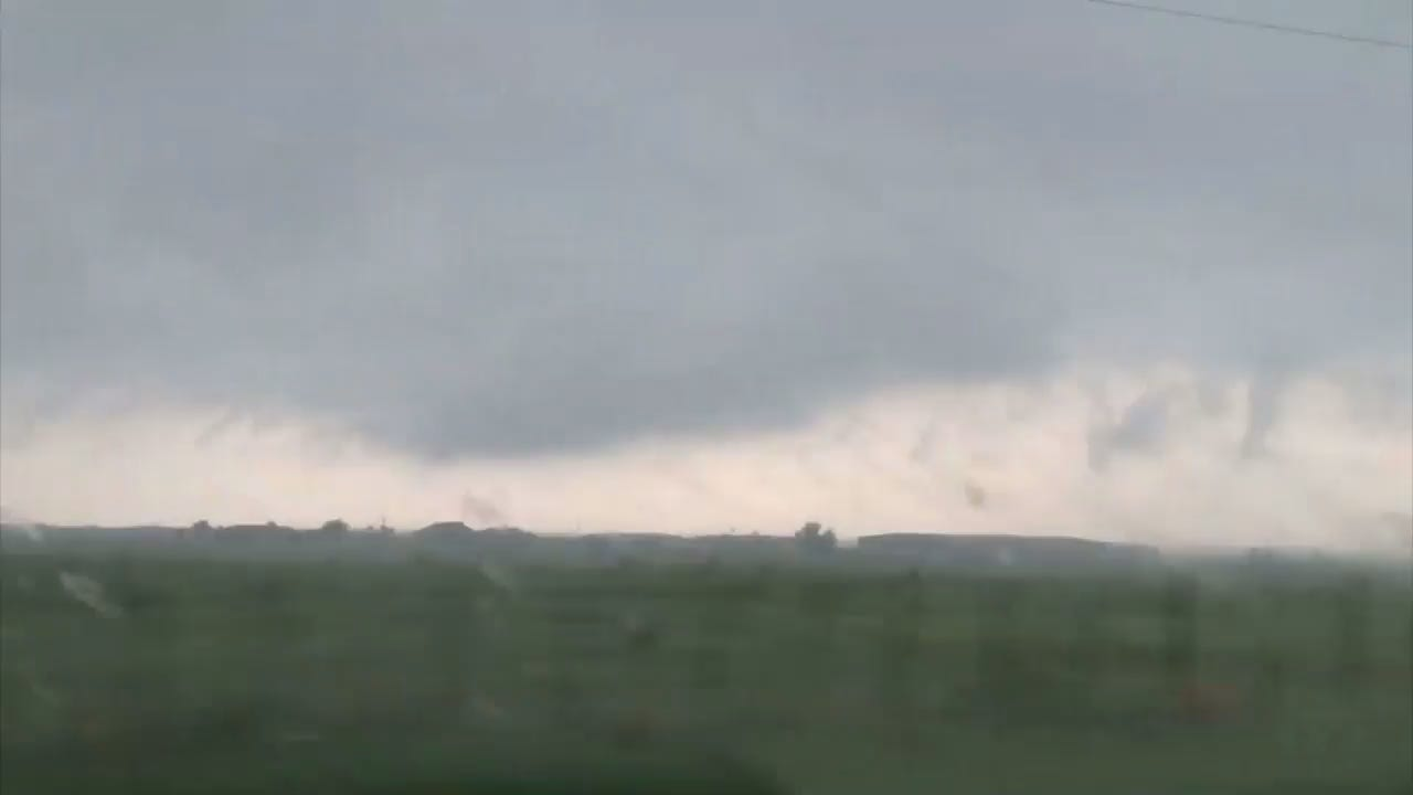 Val Partial Funnel.mp4