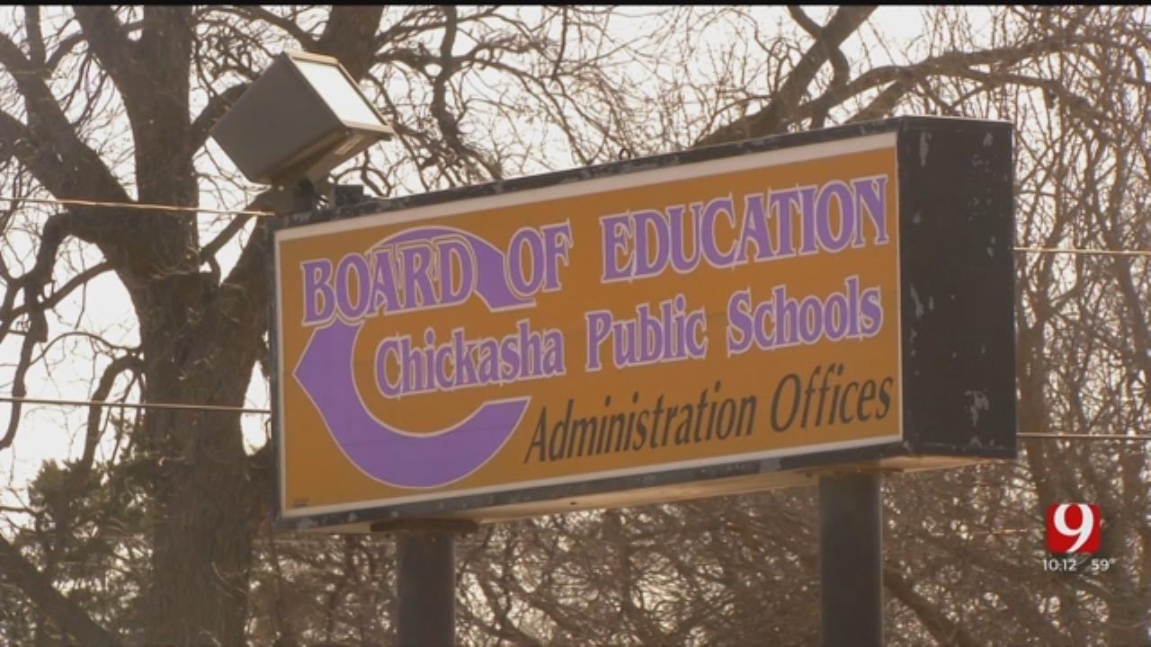 Findings Released in Grady County $2.1 Million Dollar Mistake